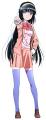 少年サンデー、一挙7作品を完全新作OVAとしてアニメ化! 「アニサン」始動
