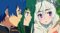 TVアニメ「棺姫のチャイカ」、第2期が10月にスタート! 6月20日には第1期の最終話先行上映会を開催