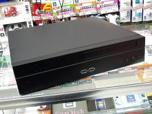 【週間ランキング】2014年5月第1週のアキバ総研PCパーツ注目製品トップ10