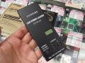 USB端子や充電器の電流供給能力がわかる電流供給チェッカーがセンチュリーから!