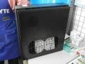 大型ビデオカードが搭載できるHTPC向けのスリムケース! SilverStone「SST-ML07」発売