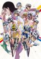 自転車競技アニメ「弱虫ペダル」、10月からTV第2期シリーズを放送! 第1期とあわせると4クール目に突入