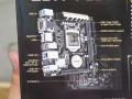 M.2ソケット装備のZ97搭載ASUS製Mini-ITXマザーボード「Z97I-PLUS」が発売に!