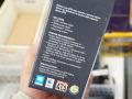 Seagateの6TB HDD「STBD6000100」が発売! 実売3.5万円