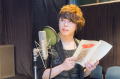 TVアニメ「ディスク・ウォーズ:アベンジャーズ」、TMR・西川貴教の声優出演が決定! 大物悪役「シルバー・サムライ」役で