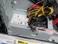 80PLUS PLATINUM電源搭載のスリム型PCケース! IN WIN「IW-CE685/300P」発売