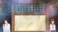 淡い青春恋愛アニメ「アオハライド」、PV第2弾は2種類を用意! 内田真礼による双葉ver.と梶裕貴による洸ver.