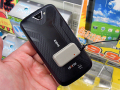 2014年5月19日から5月25日までに秋葉原で発見したスマートフォン/タブレット