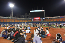 進撃の巨人×リアル脱出ゲーム「ある城塞都市からの脱出」、埼玉公演の開催が決定! 東京公演が完売続出で