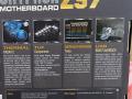高耐久仕様のASUS製Z97搭載MicroATXマザー「GRYPHON Z97」が発売に!