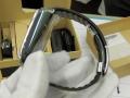 腕時計型ウェアラブル端末SAMSUNG「Gear 2」が登場!