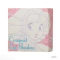 パンプルピンプルパムポップン♪ クリィミーマミ、「魔法のコンパクト」モチーフのアイシャドウが本格派コスメブランドから!
