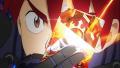 「9話は、前半の中で一番好きな話」 TVアニメ「マジンボーン」、制作プロデューサー・鷲尾天×竜神翔悟役・KENN対談レポート(後編)
