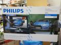 実売7万円台の4K液晶モニタがフィリップスから! 28インチモデル「288P6LJEB/11」が5月30日に発売