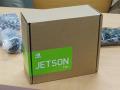 最新Tegra搭載の開発ボード「Jetson TK1」が登場! しばらくは予約販売のみ