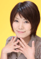 ガルパン、OVA版の追加特典と新たな先行場面写真を公開! 水島努が初出演のスタッフコメンタリーやウサギさんチーム声優イベント