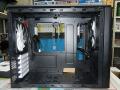 最大12台ものストレージが搭載できるキューブケース! FractalDesign「Node 804」が6月1日に発売!