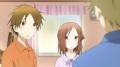TVアニメ「一週間フレンズ。」、第9話までの一挙配信が決定! 1週間限定の本編連動コンテンツ「香織の日記」もあわせて再公開