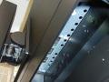 リフレッシュレート60Hz/応答速度1msの4K液晶モニタがASUSから! 実売7万円台の「PB287Q」発売