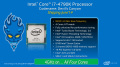 Devil's Canyonの予約受付がスタート! 「Core i7-4790K」と「Core i5-4690K」、Pentiumアニバーサリーモデルも