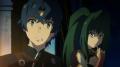 TVアニメ「棺姫のチャイカ」、シン・アキュラ(CV:櫻井孝宏)など追加キャラ/キャストを発表! 第1期のクライマックスに向けて