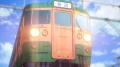 国鉄の鉄道公安隊アニメ「RAIL WARS!」、30日連続で特番を毎日配信! 第1回ではメインキャストとPV第2弾が解禁に