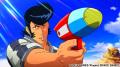 TVアニメ「スペース☆ダンディ」、2クール目も北米とアジアで同時放送! 超絶豪華で大量のゲストも明らかに