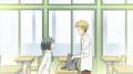 TVアニメ「一週間フレンズ。」、第10話の先行場面写真を公開! 祐樹と香織の関係に予想外の変化が
