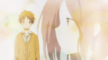 TVアニメ「一週間フレンズ。」、5月31日に渋谷の大型モニターで特別映像を上映! 昆夏美によるライブも