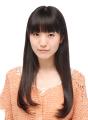 進撃の巨人×リアル脱出ゲーム「ある城塞都市からの脱出」、埼玉公演には声優陣がゲスト出演!
