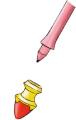 一番くじ「CCさくら クロウカード編」、6月21日に発売! さくらフィギュア、ケルベロスぬいぐるみ、封印の杖ペンなど