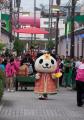 「たまゆら」、声優・儀武ゆう子が広島県竹原市で結婚イベント/パレードを実施! 共演の松来未祐は「たまゆら婚」に虎視眈々