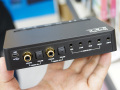 実売9,000円のハイレゾ対応USB DAC「響音DAC High Performance Line」がエアリアから!