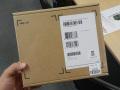 HP製ワークステーション向けのThunderbolt 2拡張カードが発売に!