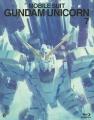 ガンダムUC、第7巻(最終巻)はBD初回限定版だけで初動10万枚! 5度目のオリコンBD/DVD同時総合首位で有終の美