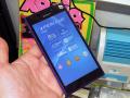 デュアルSIM対応のミドルレンジスマホ「Xperia M2 Dual」がSony Mobileから!