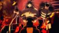 """男子が大好きな""""巨大ロボットへの熱き想い""""と萌え萌えの「健全ロボダイミダラー」監督・柳沢テツヤインタビュー"""