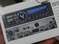 5.4インチ大型タッチスクリーン採用の5chファンコントローラー! NZXT「Sentry 3」発売