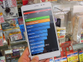 WUXGA液晶搭載の3G通信対応7インチAndroidタブレット Teclast「P79HD 3G」が発売!