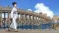 アニメ映画「百日紅」、世界のアニメファン/江戸文化ファンが注目! 葛飾北斎/葛飾応為を中心とした江戸の娯楽群像劇