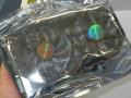 7日間耐久テスト済みのGeForce GTX 750 Ti搭載カードが登場! GIGABYTE「GV-N75TWF2BK-2GI」発売