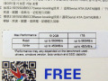 A-DATAの1TB SSD「ASP610SS3-1TM-C」が発売に! 搭載コントローラーはSMI社製