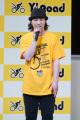 挿入歌「恋のヒメヒメぺったんこ」の生披露も! 弱虫ペダル、イベント「ツール・ド・ヨワペダ」昼の部レポート