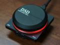 ライン出力付きzionoteのDSD対応小型USB DAC「HiSonus UFO-DSD」登場!