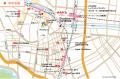 「神田麦酒祭り2014」開催決定! 神田×ビールの地域活性イベント、20店舗が参加