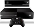 カラオケ「DAM」、Xbox One向け家庭用カラオケサービスを発表! 約10万曲が歌い放題