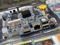 Android 4.2搭載のNano-ITXマザー「NI-R3188」がGIADAから!
