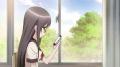 美少女3人による人生相談アニメ「人生」、キービジュアルとメインキャストを発表! キャラクターボイス入りPVも