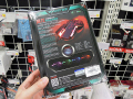 高解像度光学センサー搭載のゲーミングマウスが上海問屋から!