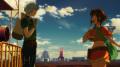 翠星のガルガンティア、続編OVAの上映開始日とBD/DVD詳細を公開! BD劇場限定版も用意
